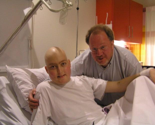 Wat Is Leukemie